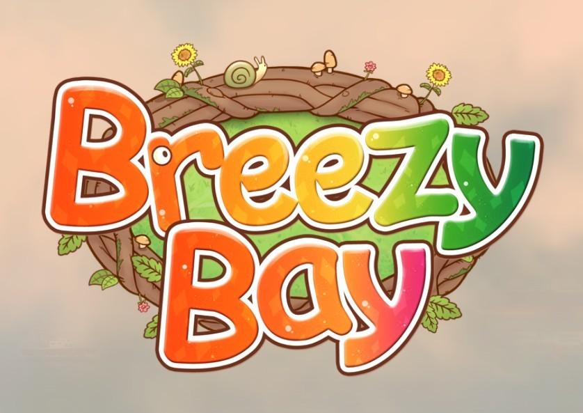 BreezyBayTitle.jpg