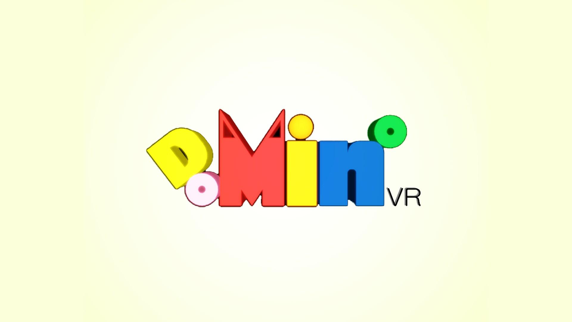 Domino004.jpg