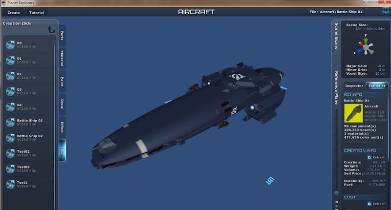 飞艇.jpg