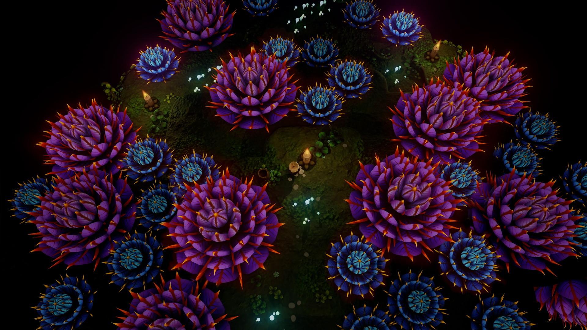 candle-man-screenshot-3.jpg
