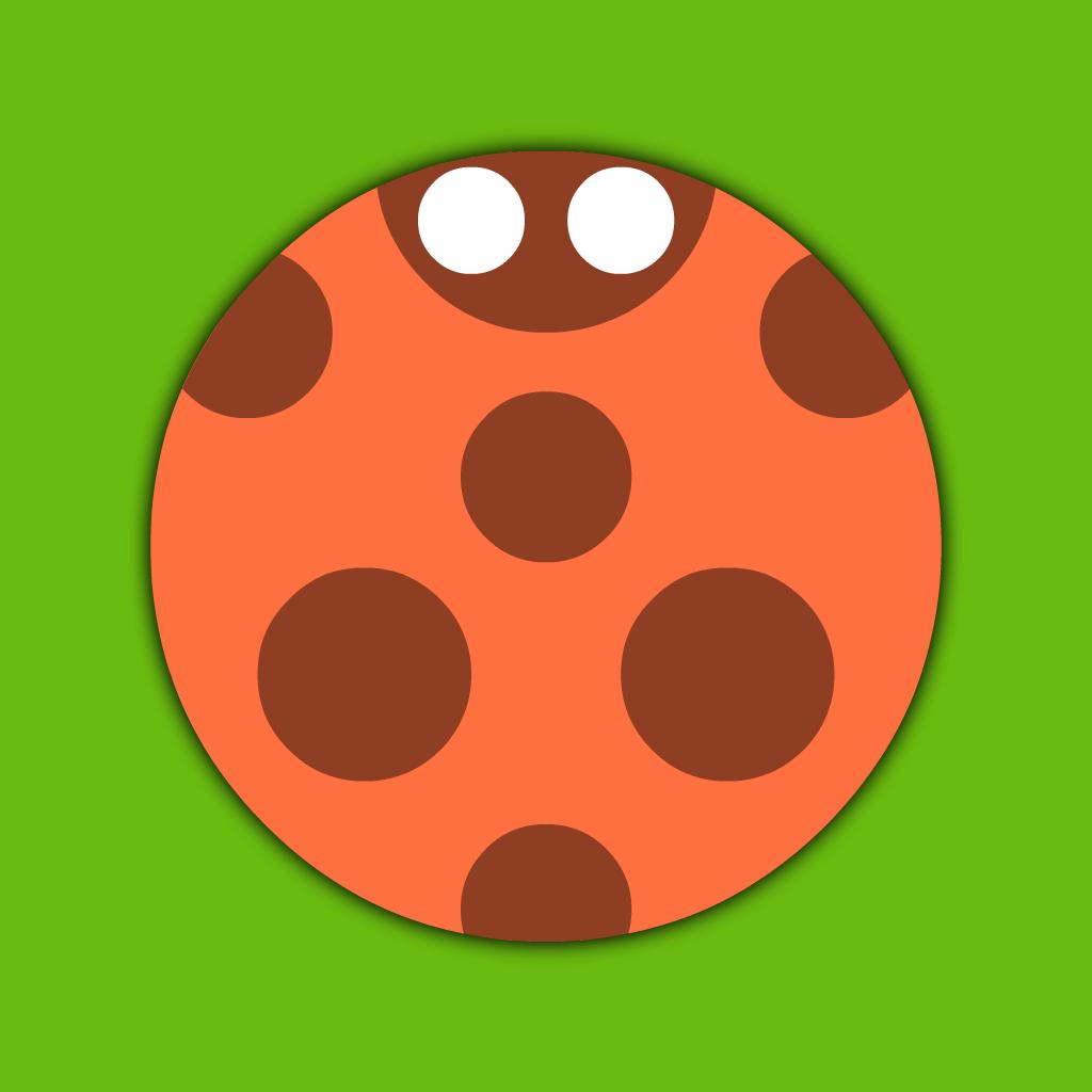 game_logo_1_1.png