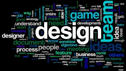 Wordle_design_team-500x284.jpg