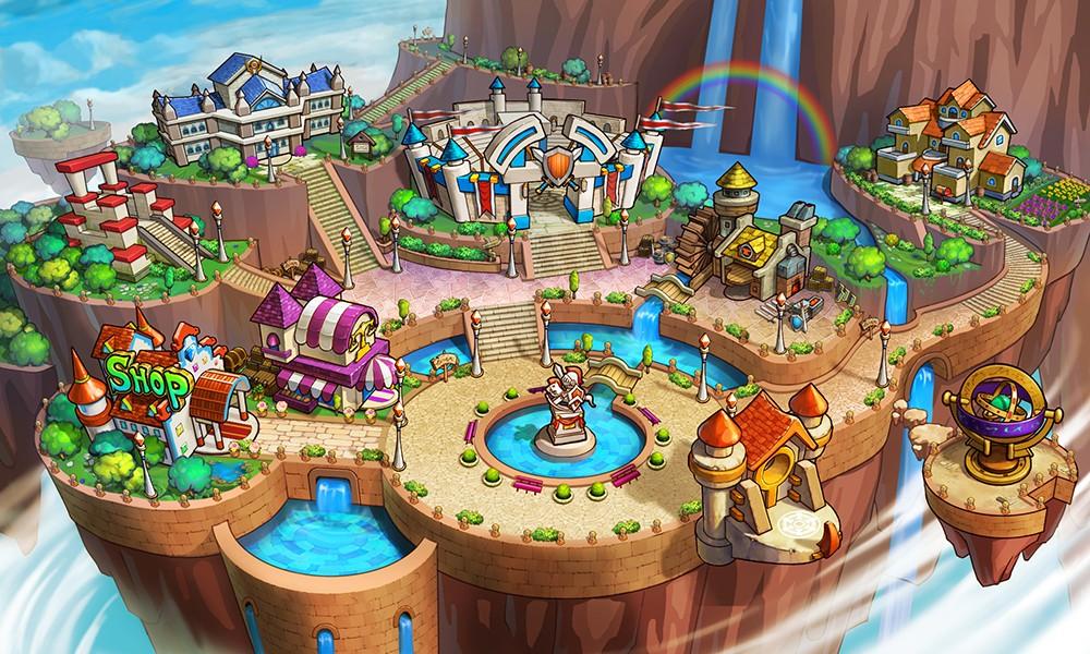 社区地图.JPG