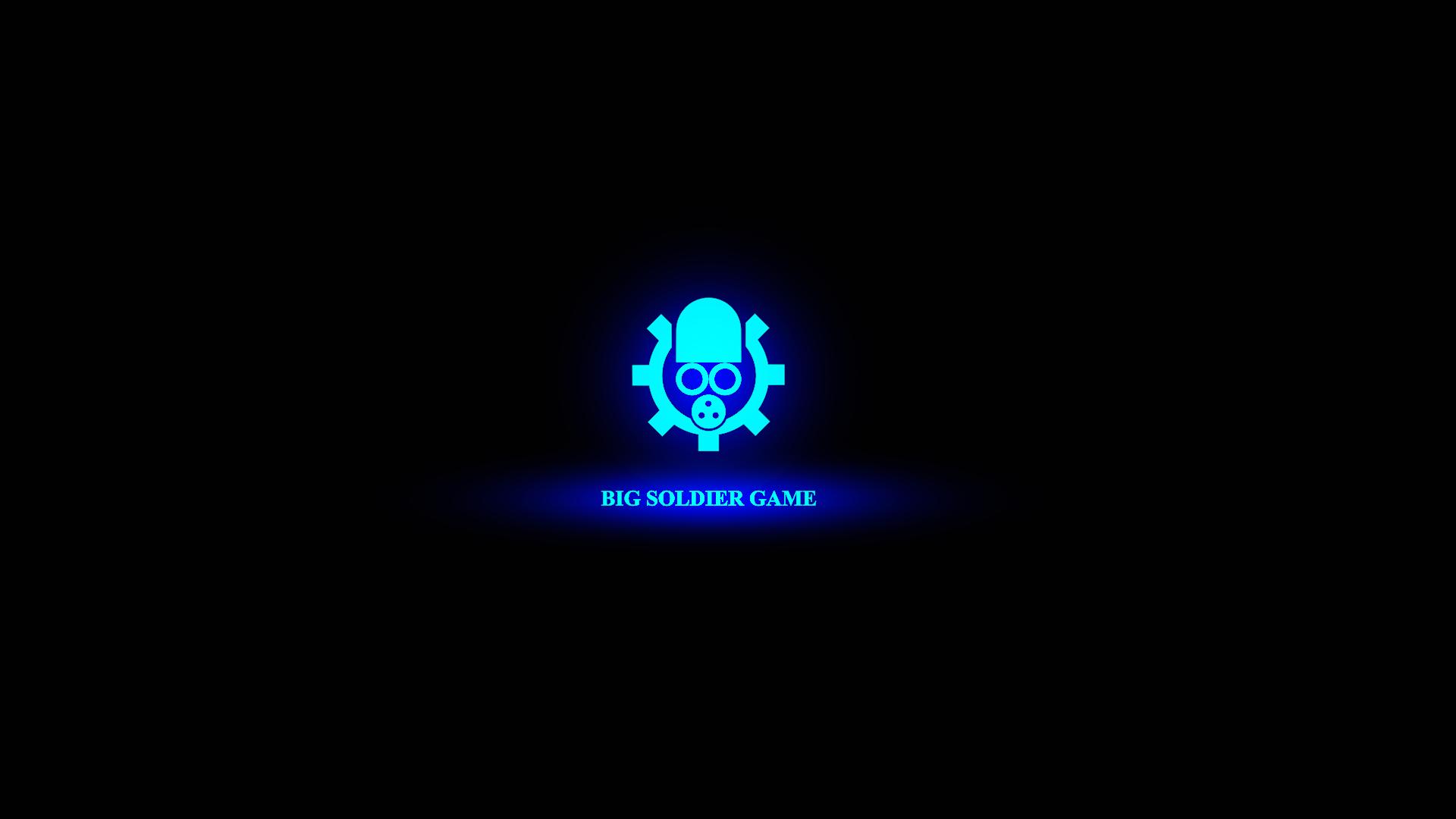 game logo1920x1080.png